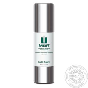 BioChange - EyeLift Cream 30 ml