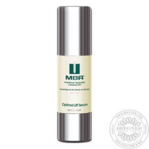 BioChange - Optimal Lift Serum 30 ml