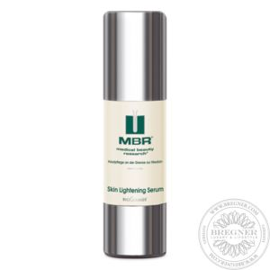 BioChange - Skin Lightening Serum 30 ml