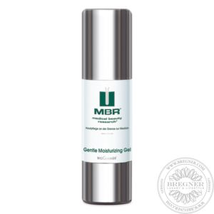 BioChange - Gentle Moisturizing Gel 30 ml