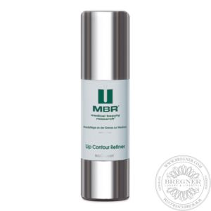 BioChange - Lip Contour Refiner 15 ml