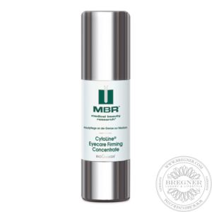 BioChange CytoLine - CytoLine® Eyecare Firming Concentrate 15 ml