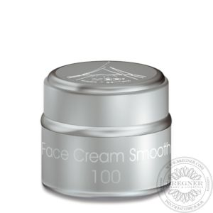 Pure Perfection 100 N - Face Cream Smooth 100 50 ml