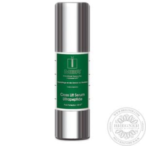 Pure Perfection 100 N - Cross Lift Serum Ultrapeptide 30 ml