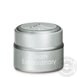Pure Perfection 100 N - Cream Extraordinary 50 ml