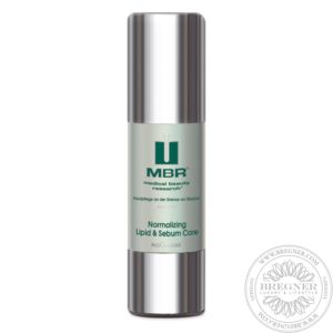BioChange - Normalizing Lipid & Sebum Care 30 ml