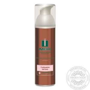 ContinueLine med - ContinueLine Soft Tonic 100 ml