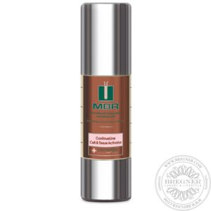 ContinueLine med - ContinueLine Cell & Tissue Activator 50ml
