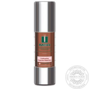ContinueLine med - ContinueLine Protection Shield Rich 50 ml