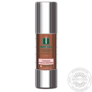 ContinueLine med - ContinueLine Protection Shield Mask 50 ml