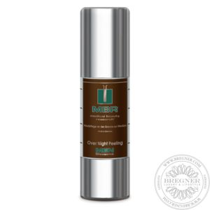MEN Oleosome - Over Night Peeling 50 ml