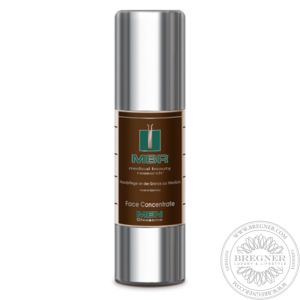 MEN Oleosome - Face Concentrate 50 ml