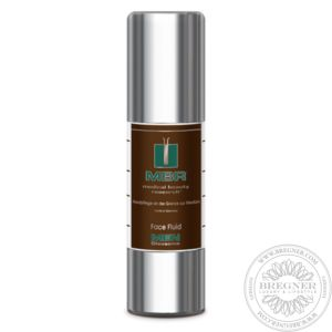 MEN Oleosome - Face Fluid 50 ml