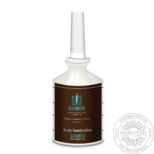 MEN Oleosome - Scalp Reanimation 100 ml