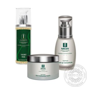 BioChange Anti-Ageing BODY CARE