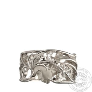 Ring Sirena Aire