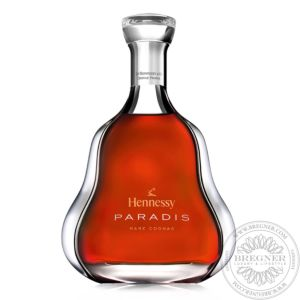 Cognac Hennessy Paradis Magnum in gift box 1,5L