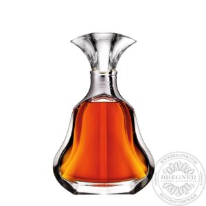 Cognac Hennessy Paradis Impérial in gift box 0,7L