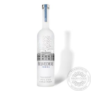 Vodka Belvedere Magnum Plus 1,75L
