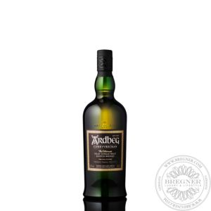 Whisky Corryvreckan in gift box 0,7L