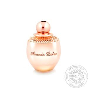 Ananda Dolce Special Edition by M.Micallef
