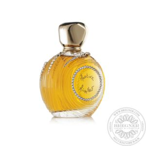 Mon Parfum Cristal Special Edition by M.Micallef