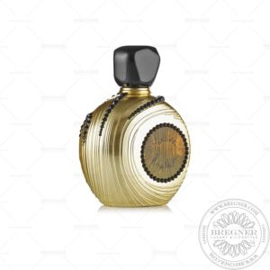 Mon Parfum Gold Special Edition by M.Micallef