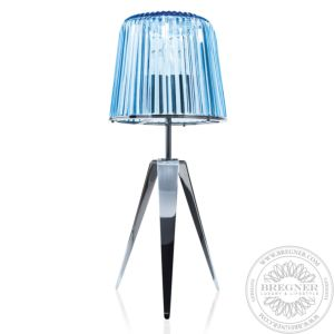 Table lamp 51,5 cm