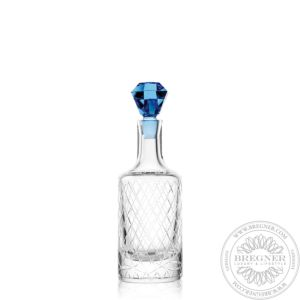 Decanter 1000 ml