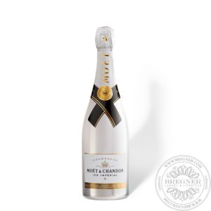 Champagner Ice Imperial 0,75L