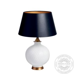 Table lamp Relief 35 cm