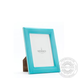 Picture frame 23 x 18 cm