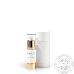 Premium Glacier Eye Serum