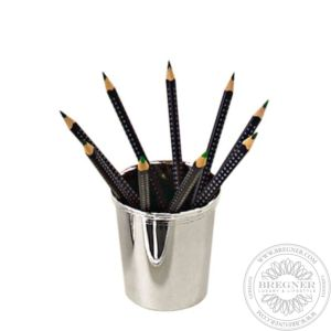 Pencil Container 8,5 cm