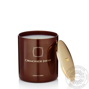 Nawab of Oudh Candle