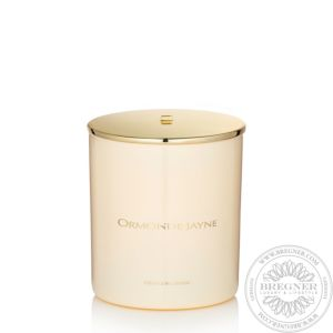 Casablanca Lily Candle 290 g