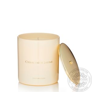 Ta'if Candle 290 g