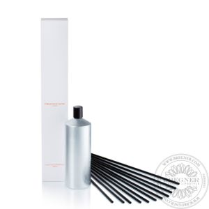 Montabaco Diffuser 500 ml refill