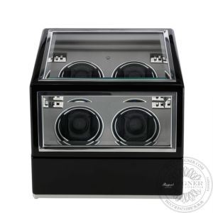 Sophisticat Quad Watch Winder