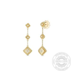 Earrings Palazzo Ducale