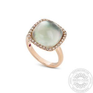 Ring Coctail