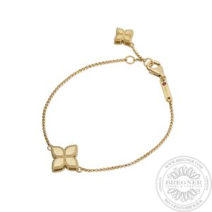 Bracelet Princess Flower