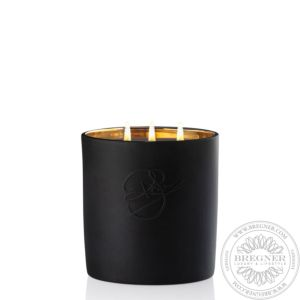Aoud Candle