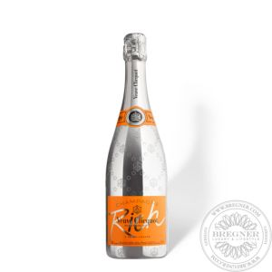 Champange Rich Collection Blanc 0,75L