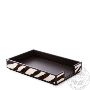 Chatwin Paper Tray