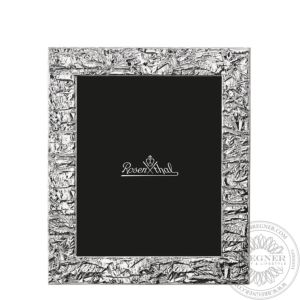 Picture frame 20 x 25 cm