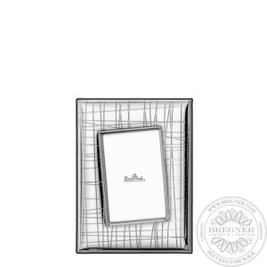 Picture frame 4 x 6 cm