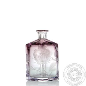 Decanter 360 ml