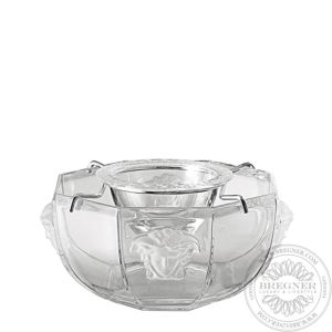 Caviar Bowl with insert 3-pieces