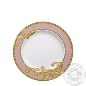 Dining plate 27 cm